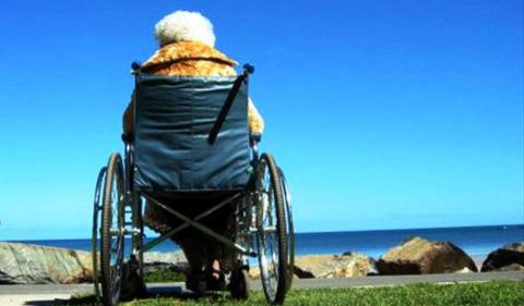 O noua metoda pentru a afla daca esti predispus la Alzheimer